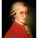 Mozart - Haffner Symphony No.35 in D Major (I - Allegro moderato)